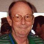 Robert Coleman Richardson