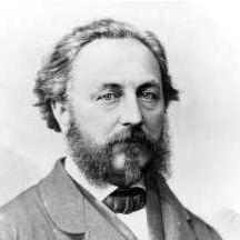 Robert Gerwig