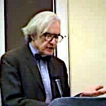 Robert Jay Lifton