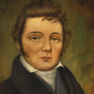 Robert R. Reid