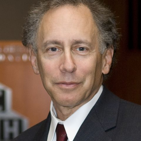 Robert Samuel Langer, Jr.