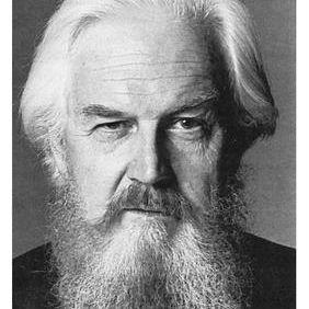 Robertson Davies