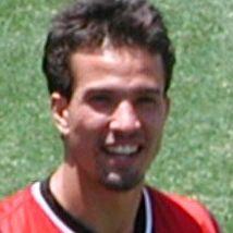 Rodrigo Faria