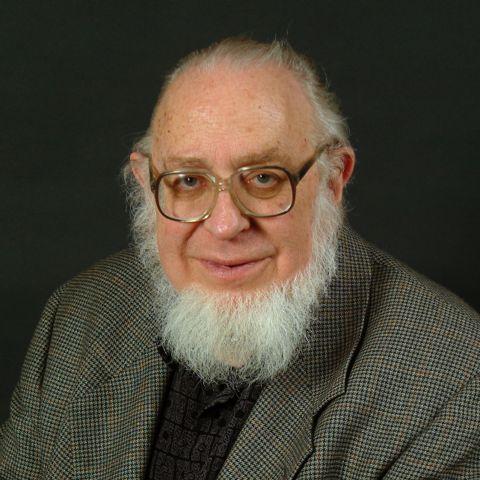 Roger Curtis Green