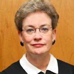 Rosemary M. Collyer