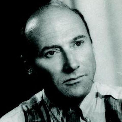 Rudolf Haag
