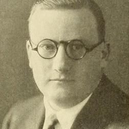 Rufus Carrollton Harris