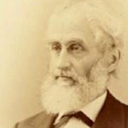 Samuel Wells Williams