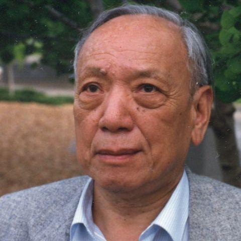 Shiing-Shen Chern