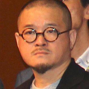 Shiu Ka Chun