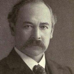 Silvanus P. Thompson