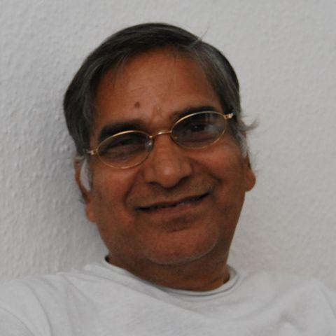 Sri Niwas