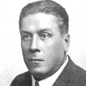 Stanisław Leśniewski