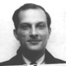 Stanisław Ulam