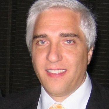 Steven Novella
