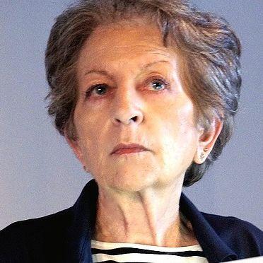 Teresa de Lauretis