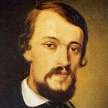 Theodor Bilharz