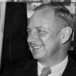 T. R. Schellenberg
