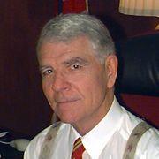 Thomas F. Hogan
