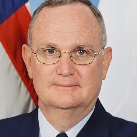Thomas H. Collins