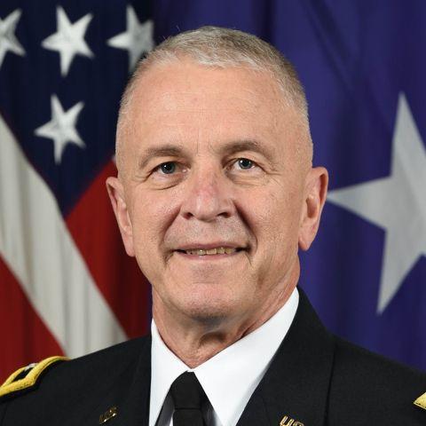 Thomas L. Solhjem