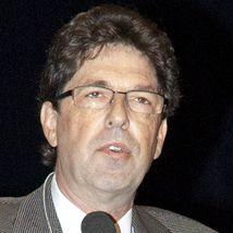 Thomas Lengauer