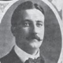 Thomas P. Barnett