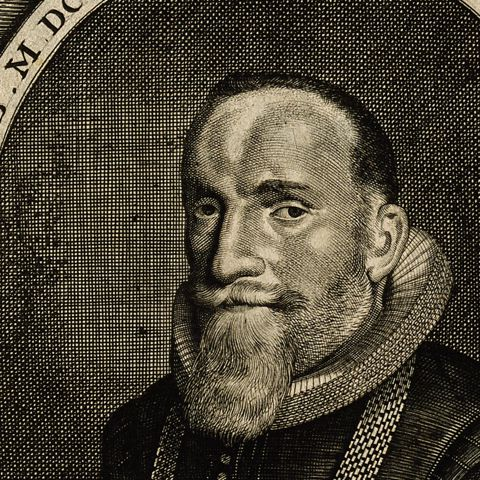 Thomas Platter the Younger
