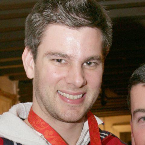 Tim Morehouse