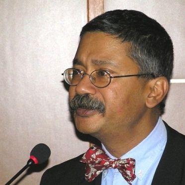 Tipu Aziz