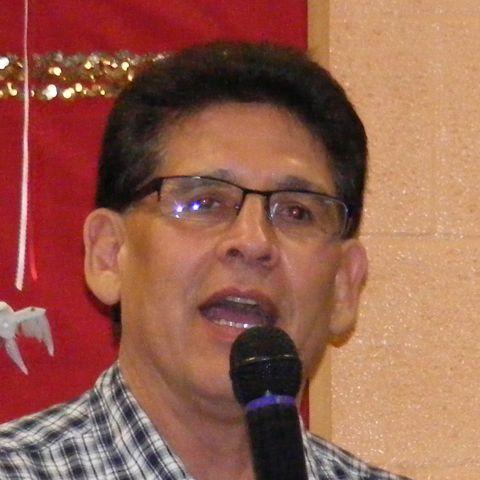 Tito Santana