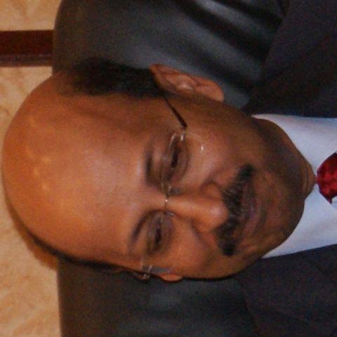 V. K. Rajah