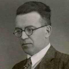 Vladimir Šubic