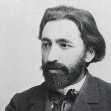 Vrtanes Papazian