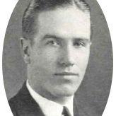 W. Harry Vaughan