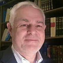 Wael Hallaq