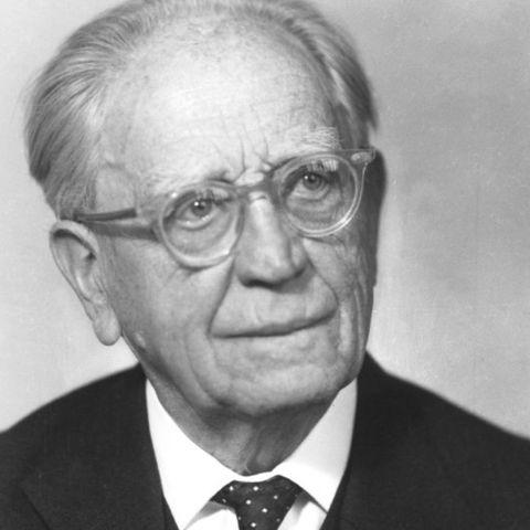 Wilhelm Winkler