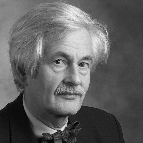 Willem Albert Wagenaar