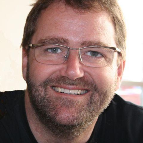 Willem van Biljon