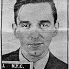 William Colepaugh