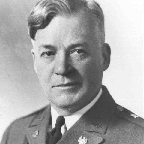 William G. Everson