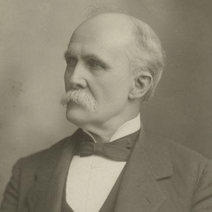 William J. Vaughn