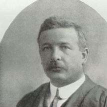William J. Watson