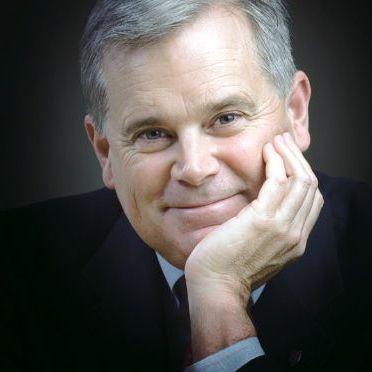 William Marler