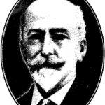 William Morris Davis