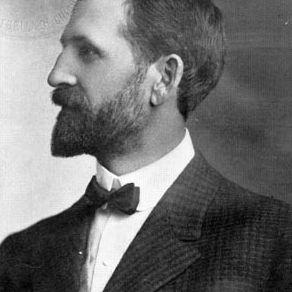 William Murrill