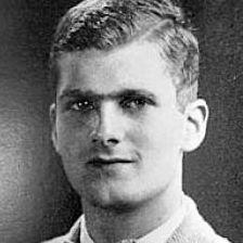 William P. Carey