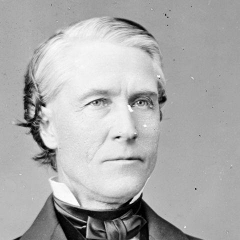 William P. Price