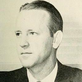William Ray Forrester
