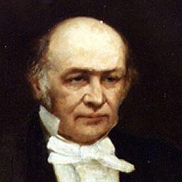 William Rowan Hamilton